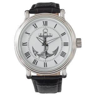 Anker Armbanduhr