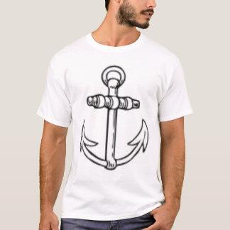 ANKER FÜR DAS SOUL T-Shirt