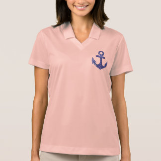 Anker Polo Shirt