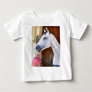 Anker unten - Pletcher Baby T-shirt