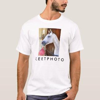 Anker unten - Pletcher T-Shirt