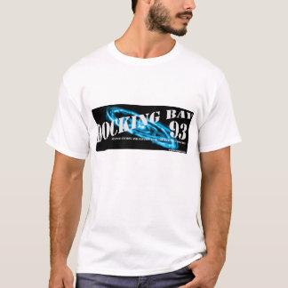 Ankern-Bucht 93 T-Shirt