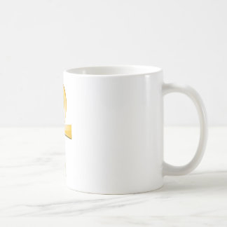Ankh - Symbol Kaffeetasse