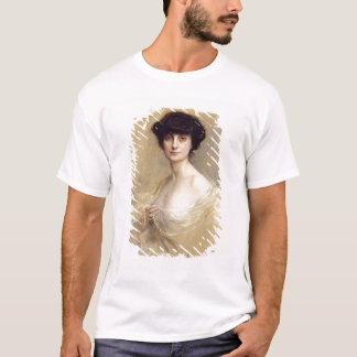 Anna de Noailles 1913 T-Shirt