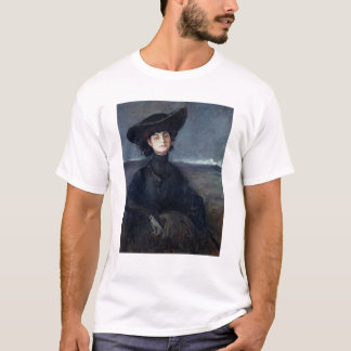 Anna de Noailles T-Shirt