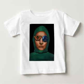 Anonyme 3 baby t-shirt
