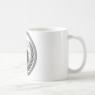 Anonywear Kaffeetasse