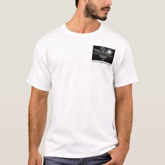 Ansammlungs-T - Shirt 2005