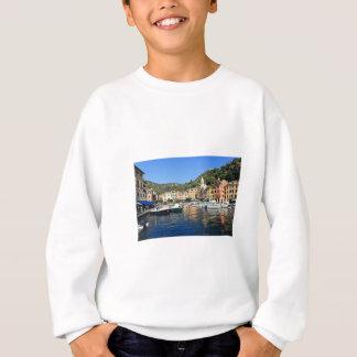 Ansicht in Portofino Sweatshirt