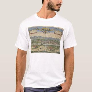 Ansicht von Cordoba T-Shirt