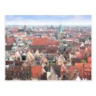 Ansicht von Nürnberg-Postkarte Postkarte