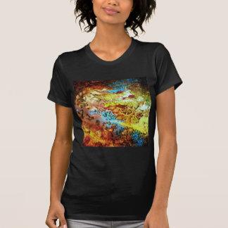 Ansteckendes 2.JPG T-Shirt