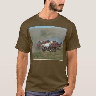 Ansturm T-Shirt