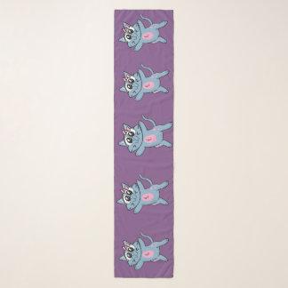 Antabby Schal