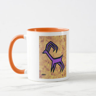 Antelope1.png Tasse