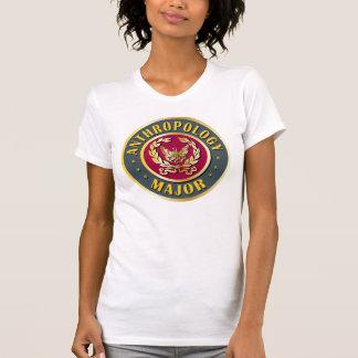 Anthropologie-Major T-Shirt