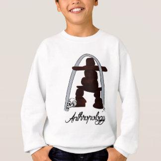 Anthropologie Sweatshirt