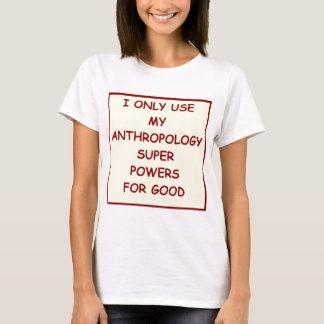 Anthropologie T-Shirt