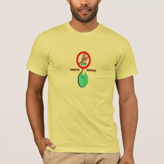 Anti-Baby Shirt