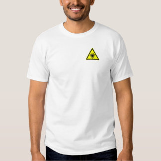 Anti - Religion T-Shirts