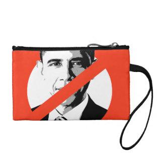 ANTIbarack obama