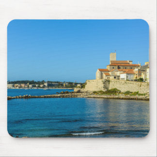 Antibes Frankreich Mauspads