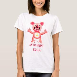 ANTICHRIST-KOALA T-Shirt