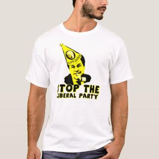 AntiClegg T-Shirt