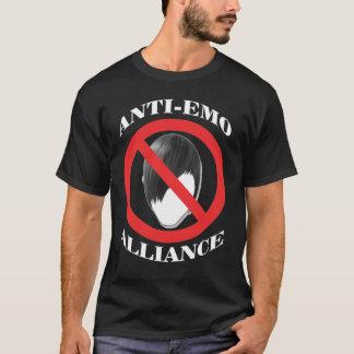 AntiEmo Alliance T-Shirt