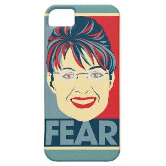 Antifurcht Pardoy sarahs Palin iPhone 5 Etuis