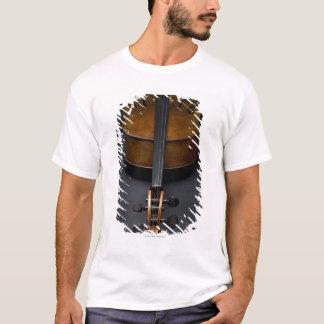 Antikes Cello T-Shirt