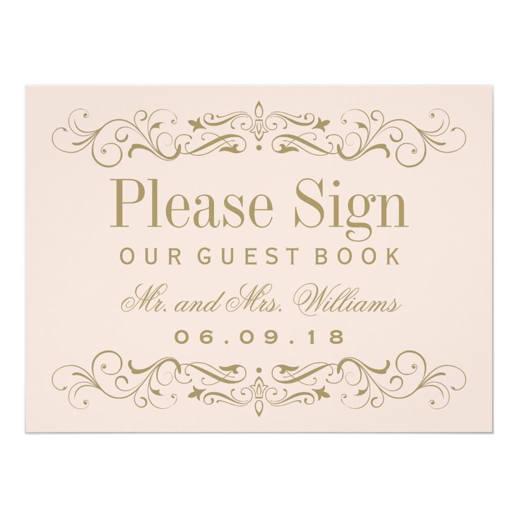 Hochzeits-Einladungen Buch