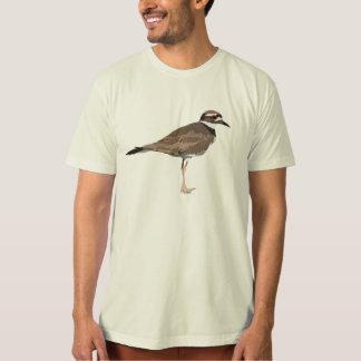 Antillenregenpfeifer T-Shirt