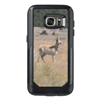 Antilope OtterBox Samsung Galaxy S7 Hülle