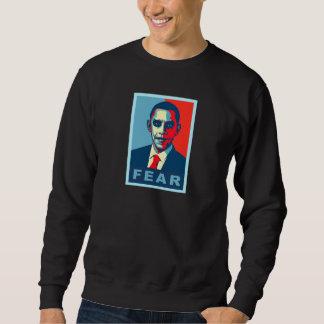 Antiobama-Geschenke Sweatshirt