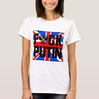 AntiPutin T-Shirt