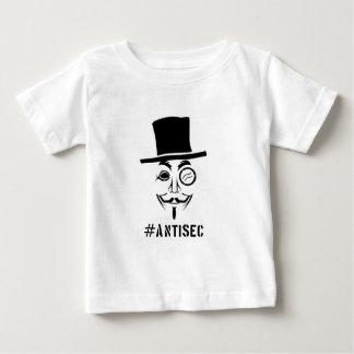 antisec hemd