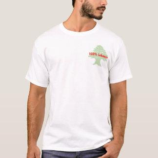 Antisyrien T-Shirt