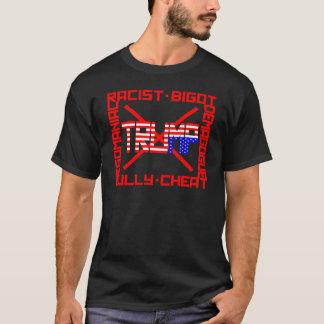 AntiTrumpf T-Shirt