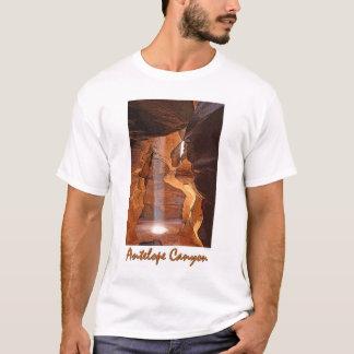 Antleope Schlucht T-Shirt
