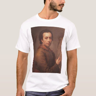 Anton Mengs T-Shirt