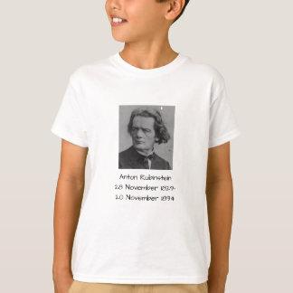 Anton Rubinstein T-Shirt