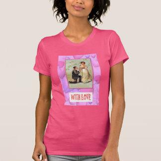 Antrag T-Shirt