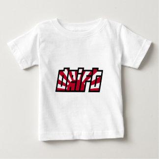 Antrieb, der JDM Japan Laufen treibt T-shirt