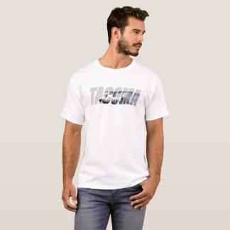 Antrieb Toyotas Tacoma T-Shirt