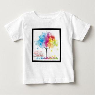 Anwalt für Kunst und Parks! Baby T-shirt