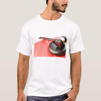 Anwalt T-Shirt