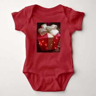 Anwesender Bodysuit für Baby Baby Strampler