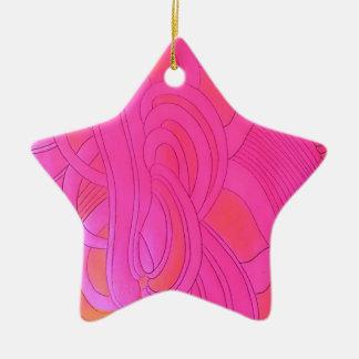 ANY 11_result.JPG Keramik Ornament