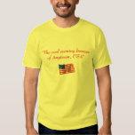 Anytown USA Tshirts